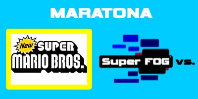 maratona_nsmb