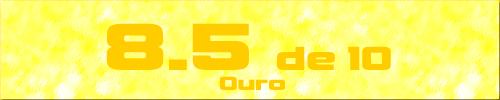 score85