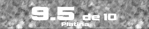 score95