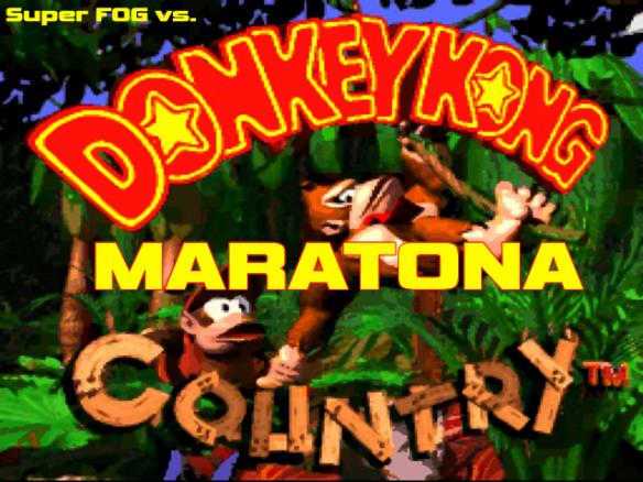 maratona_dkc